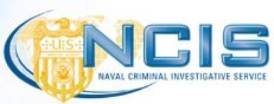 Serie - NCIS