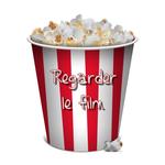 Film - Neverland