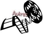 Film - Edward Aux Mains d'Argent