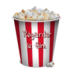 Film - Shutter Island