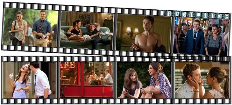Film - Sexe Entre Amis