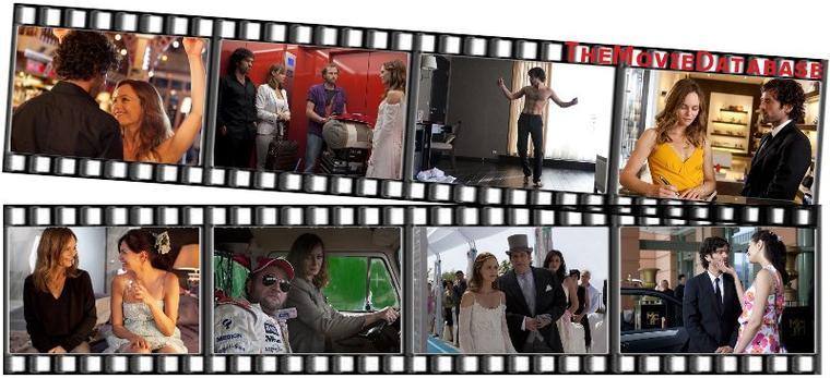 Film - L'Arnacoeur