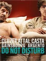 Sorties cine (octobre-novembre-decembre 2012)
