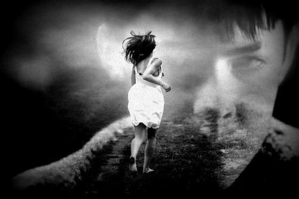 Chapitre 03   Valérie : « à nos faiblesses, à nos oublis, nos désespoirs, nos peurs impossibles à échanger »