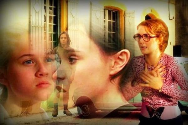 Chapitre 05 Oscar  «C'est dur de briser le silence, même dans les cris, et personne ne peut comprendre, on a chacun sa propre histoire…»