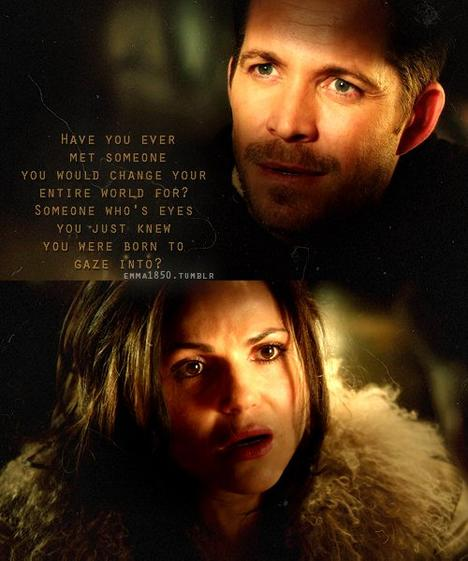 × Suite One Shot concours Outlaw Queen ×