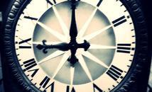 """"""" Le temps est sage, il révèle tout. """" Thalès"""