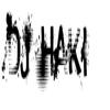 DJ HAKI ( ELECTRO )