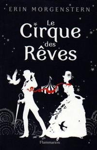 Chronique, Le cirque des rêves