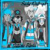Stand Up - Pokemon Saison 12 ( Anglais )