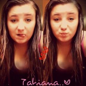 Tatiana (l) (l)