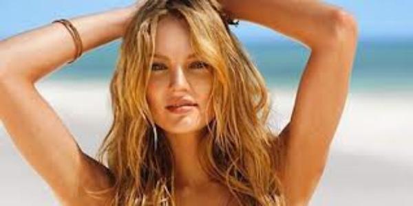 DIY: spray cheveux effet plage