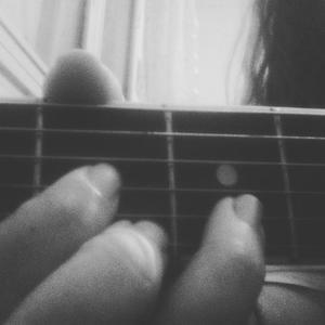 """"""" La musique commence là où s'arrête le pouvoir des mots """""""