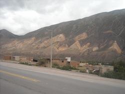 Voyage en Argentine (11.02.12 - 28.02.12)