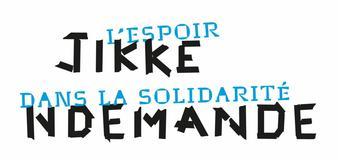 Il faudra très vite s'informer sur le site de JikkeNdemande pour suivre l'actualité de tous nos projet humanitaires !