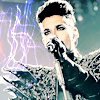 Tokio hotel - Humanoid City Live - Noise (complet)