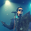 Tokio hotel - Humanoid City Live - Hey you (complet)