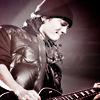 Tokio hotel - Humanoid City Live - Pain of love (complet)