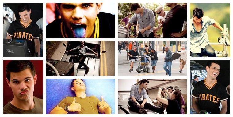 """"""" Parfois je me sens différent, j'fais comme tout le monde... Mais au fond de moi je me sens comme étranger à ma propre vie! """" Nathan"""
