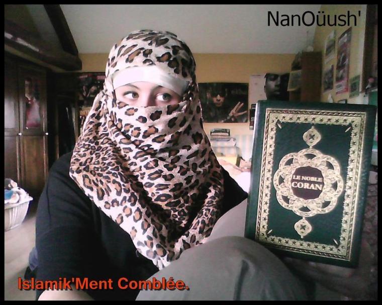 Les bienfais de l'Islam