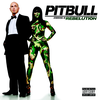 Pitbull - Get Up/levantate