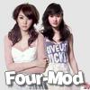 Four-Mod - Jep Pror Khao Ngao Pror Ter
