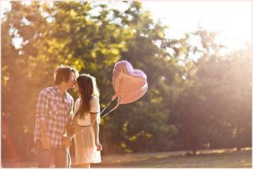 Si l'amour etais une drogue j'en ferais une overdose ! †