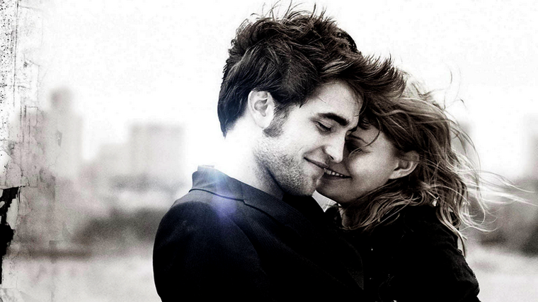 J'ai peur de tourné la page en découvrant la vie sans toi..