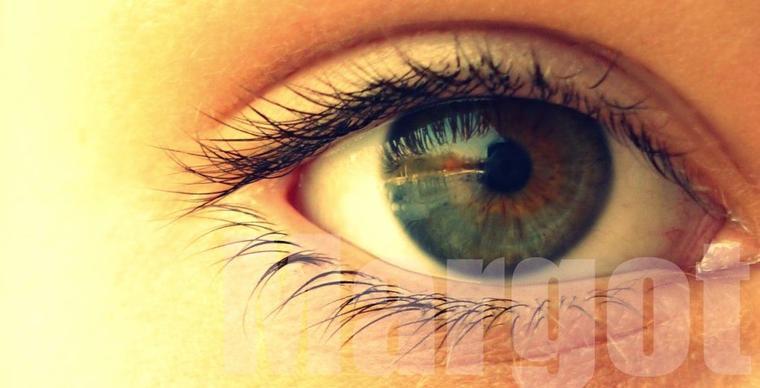 Il y a des choses que je ne peux pas oublier, malgres les excuses et les regrets, je serais toujours blessé.