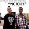 "Soulja Boy ft. Khleo – ""Victory"""