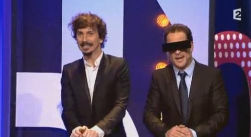 """La 9ème du """"ONDAR Show"""""""