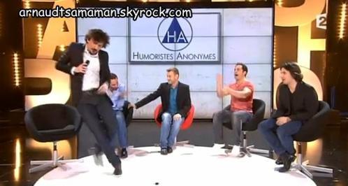 """La 11ème du """"ONDAR Show"""""""