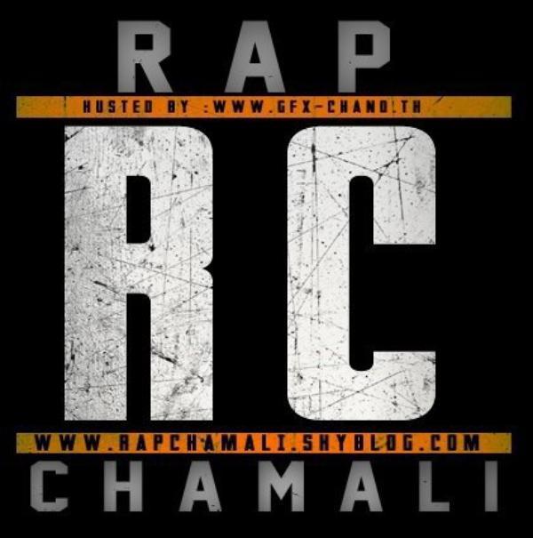 www.RapChamali.skyrock.com