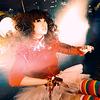 Rainie-Yang 楊丞琳 - Xiang Tian Kai 異想天開 Wild-Fantasy