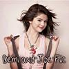 Redlight - Selena Gomez