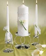 Weddings?