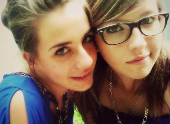 Mon petit amour ♥ *.*