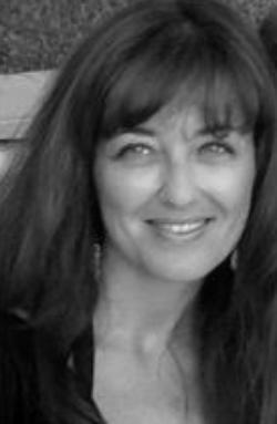 Florence Sandis