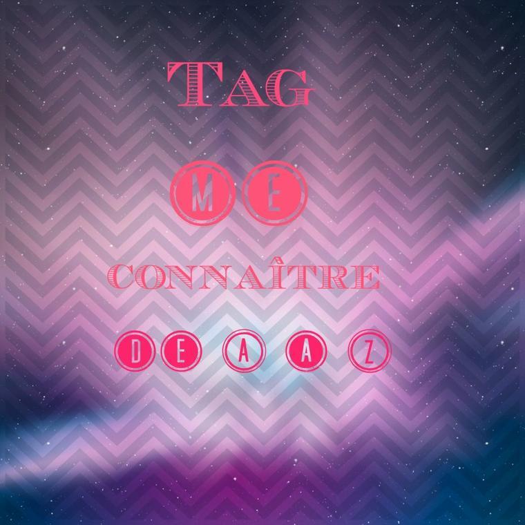 tag !!!