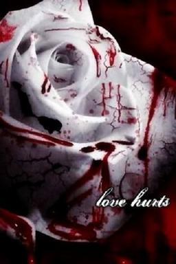 Amour, Haine, Amitier