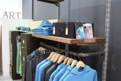 Inauguration de notre boutique à Toulouse SAMEDI 8 DECEMBRE 2012