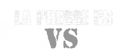 La presse Us VS