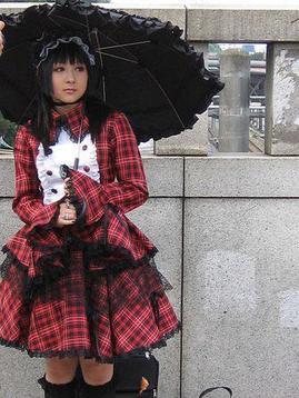 Lolita! :3 (2)