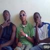 lMaGhRiB_CoNgO_fLBa$$ ( Feat OverDose & Lil_Kam_Wayne) by Dj Hamid