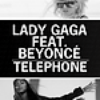Illustration de 'Lady Gaga - Telephone (ft. Beyoncé)'
