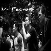 V-Factory - I Can Change Your Life