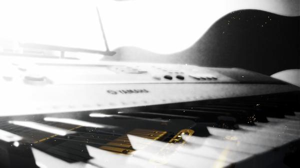 Intro (2012)