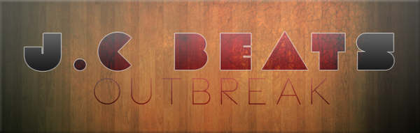 "Album : ""Outbreak"""
