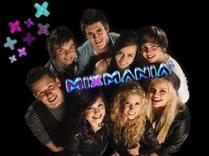 la gangne de mixmania2