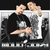 Nova y Jory - Bien Loko